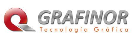 Grafinor Tecnología